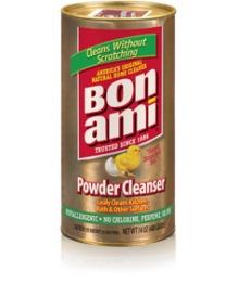bon_ami_powder_cleaner_1_1_2013