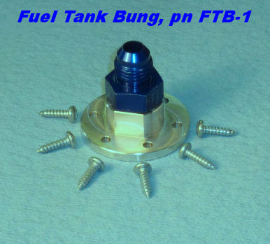 return_fuel_fitting1